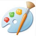 win7画图工具绿色版 v2.0.1