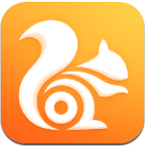 UC浏览器安卓版 v11.0.5.841