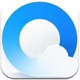 QQ浏览器安卓版 v7.0.2.2785
