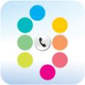 其信电话安卓版 v1.2481
