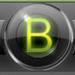 ImBatch(批量图片处理)官方版 v4.9.0