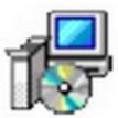 preformat(u盘低级格式化工具)绿色版 V3.27