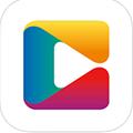 cbox央视影音ios版 v6.1.42