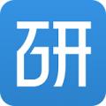 考研帮安卓版 v3.2.1