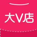 大V店安卓版 v2.481