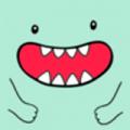截图怪兽安卓版 v2.427
