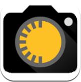 Manual Camera(手动相机) 安卓版 v3.215