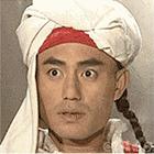 蒙丹QQ表情包10p官方版