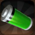 电池省电专家安卓版 v2.24.3