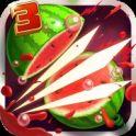 切水果3-世界版安卓破解版