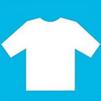 网上试衣间安装版 v2.0.1