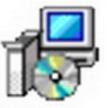 cracklock官方版 v3.9.44