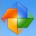 金山打字游戏正式版 V8.1.0.2