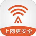 平安WiFi ios版V4.2