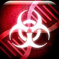 瘟疫公司破解版 ios版V1.5