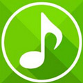 MP3音质增强软件(MP3 Volumer)绿色版 v1.3