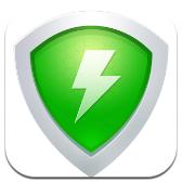 QQ电池管家安卓版 v2.3527
