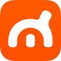 卖座电影安卓版 v4.9.1