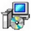 afc2add补丁官方版下载 V7.0