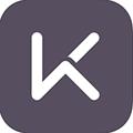 Keep ios版V3.14.0