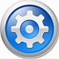 windows 7 OEM信息修改(WIN7 OEM DIY)绿色版 V3.0