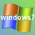 Windows 7 Loader(win7激活工具)绿色免费版 v2.2.2