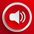 录音和曲目编辑工具(Orinj)绿色免费版 v2.58