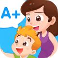 家长通安卓版 v1.8.2