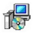 万能蓝牙驱动程序免费版 v5.0