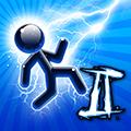 特斯拉战争2破解版 ios版V1.0