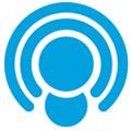 WIFI共享精灵官方正式版 v4.0.125