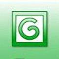 GreenBrowser浏览器简体中文版 v6.9.0517