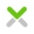 悦学圈教师版App v2.1.1