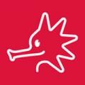 海马全球购安卓版 v1.3.5