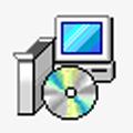 桌面备忘录软件官方版 v1.412