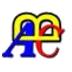 智能abc5.0正式版下载