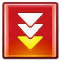 快车(FlashGet)官方版 V3.7.0.1223