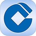 中国建设银行 ios版V3.5.3.004