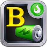电池优化卫士安卓版 v7.58.2