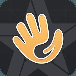 手印直播安卓版 v2.421