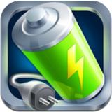 金山电池医生国际版 v4.8.41