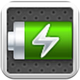 省电精灵安卓版 v4.21.1