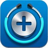 手机优化大师安卓版 v3.20.1