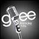 卡拉OK播放器KaraokePlayer官方版 V1.7.0
