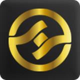 堆宝理财安卓版 v1.0