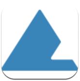 凌健身安卓版 v1.1.3