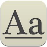 字体管家安卓版 v5.2