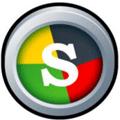 AVGAnti-Spyware汉化版 V7.5.1.43
