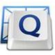 QQ五笔输入法正式版 V2.2(332)