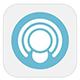 WIFI共享精灵官方版 V4.0.123